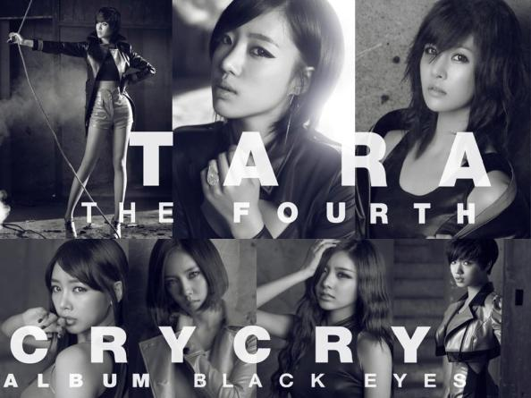 http://koreanentspy.files.wordpress.com/2011/11/20111104_tara_crycry.jpg