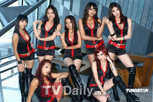 20111111_super7